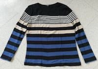 Pull Zamba taille 5   Le Grand-Quevilly