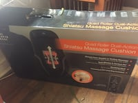 Massage chair Alexandria, 22309