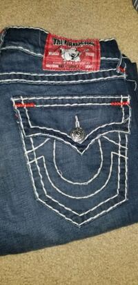 Trues for sale  Wylie, 75098