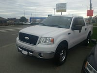 Ford - F-150 - 2006 Langley