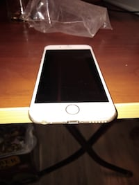 İphone 6s tertemiz Fatih, 34093