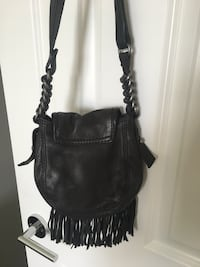 Danier Leather Bag  Calgary, T2Z 5B4