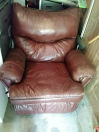 Lazy Boy recliner Independence, 64052