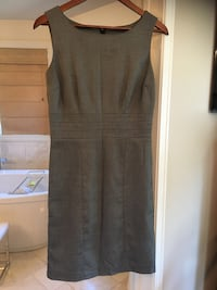 PURE by Alfred Sung Dress Size 2 Mississauga, L4Z 4A1