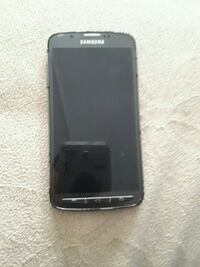 Samsung s4 active Levent Mahallesi, 35180