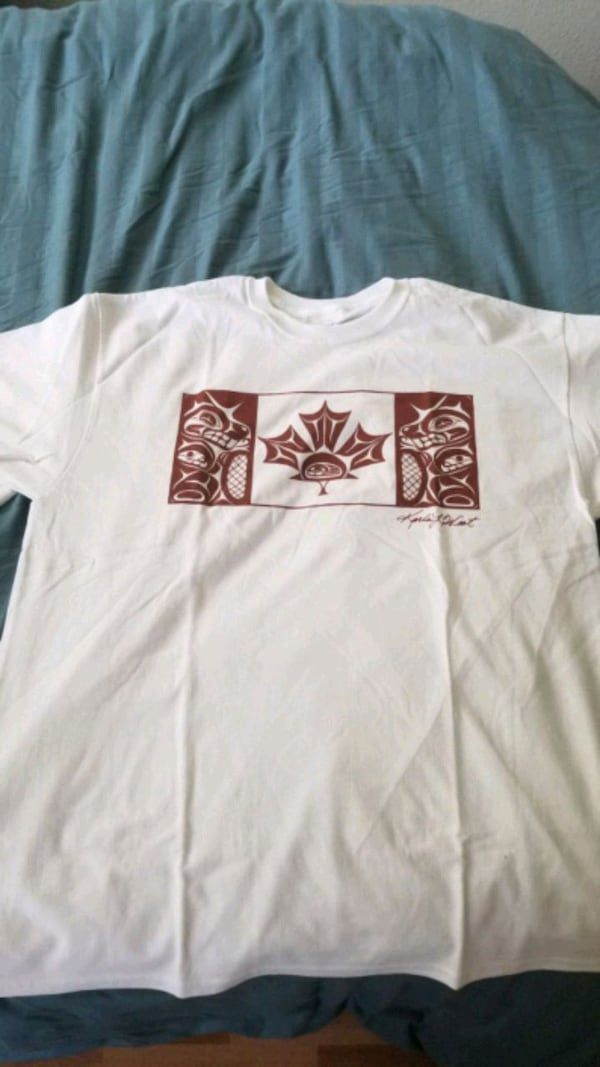 Native art T shirts ca6b0b6c-6d91-4e62-b192-6fbe5d70016b