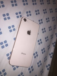 iPhone 8 64gb brand new  St. Catharines, L2M 7C7