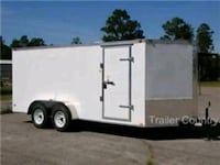 RENT Trailers For Cheap  Edmonton, T6L 2K3