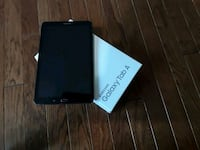 black Huawei Mate 10 Lite smartphone with box Ashburn, 20147