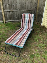 Collapsible chaise lounges Wall Township, 07719