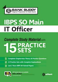 IBPS / JAIIB & CAIIB Exam, IIBF Books for Sale 13258 km