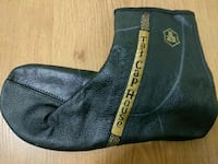 Leather Socks 8 / 42 Size House Used Perpose  Montréal, H3N 1Z6