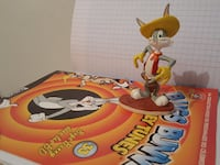 Bugs bunny Le Havre, 76600