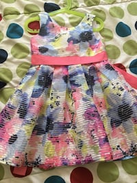 toddler's assorted clothes Laval, H7N 2E6