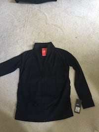 Jacket Brand new size medium  Burnaby, V5H
