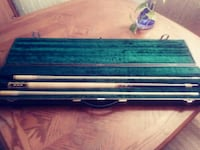 Professional Pool Cue Cape Coral, 33904