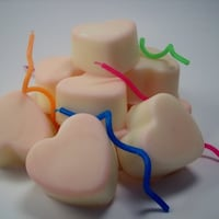 Perfumed Wax Melts £2.50 for 5 melts or any 5 bags £10.00  Ince-in-Makerfield