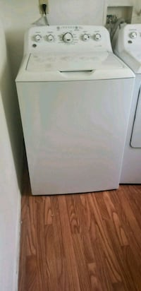 Gas washer brand new  Roslyn Heights, 11577