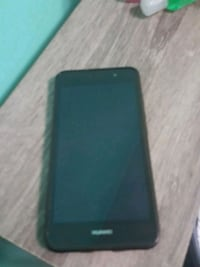 Pretty good condition Huawei phone