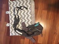 Baby carrier and car seat cover Chicago, 60634