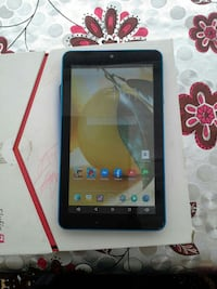 Ucuz tablet Everest everpod 7 inc  General Zeki Doğan, 06630