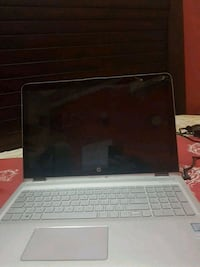 HP Envy Laptop  Lahore