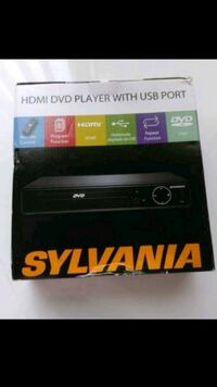 DVD player Avondale, 85323