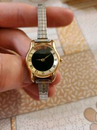 Women's Gucci Watch  Mississauga, L4T