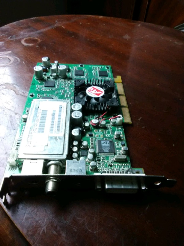 PC with TV video card 154cc935-fb62-4712-879e-28bee2443634