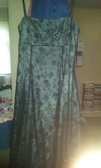 size 14 dress Smithsburg, 21783