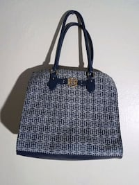 Tommy Hilfiger Purse Concord, 94520