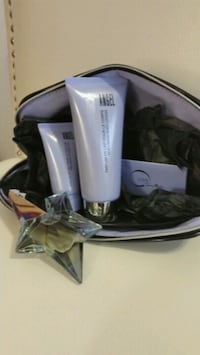Angel Gift Set - Thierry Mugler Burnaby, V5H 2T9