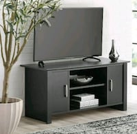 FREE SHIPPING Modern Tv Stand For Flat-Screen Tvs  Henderson, 89002