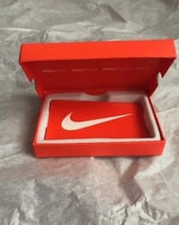 $500 Nike Giftcard Des Moines, 50321