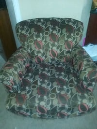 Chair Roswell, 30075