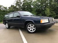 Volvo - 940 Wagon * SOUGHT AFTER* 1994 Elkridge, 21075