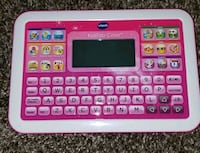 Vtech tablet  Berkeley County, 29486