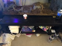 Coffee Table Lancaster, 93536