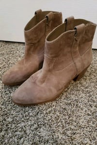 Vince Camuto  boots for women  Nashville