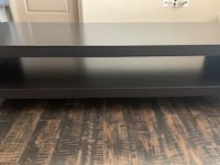 IKEA TV stand/Coffee table Alexandria, 22306