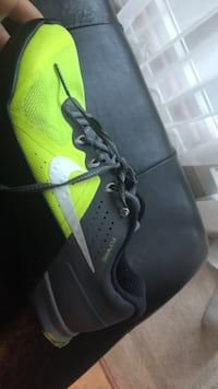 brand new nike flywire Silver Spring, 20902