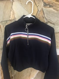 Urban Outfitters Sweater  Coquitlam, V3B
