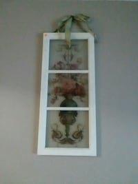 Picture frame flower Germantown, 20876