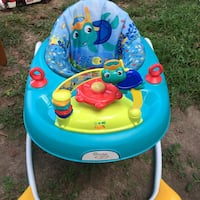 Baby Einstein Sea & Explore Walker. Rock Hill, 29730