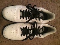 Nike Air Force 1's/Size: 13 Grove City, 43123
