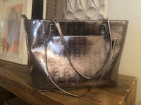 Take me home! - Michael Kors Handbag North Vancouver, V7N