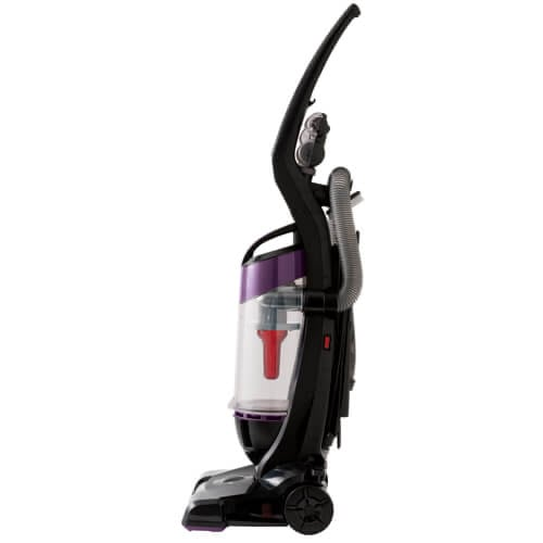 BISSELL CleanView® with OnePass Technology® Upright Vacuum | 9595
