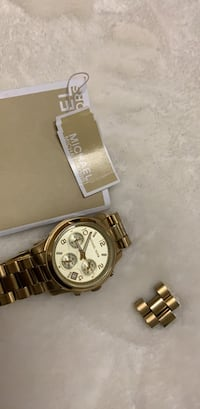 Michael Kors Watch  Los Ángeles, 91306