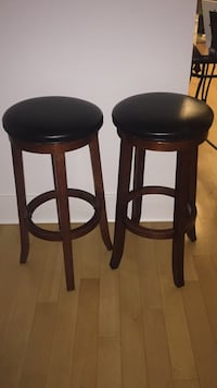 Bar Stools FOR SALE!!!!!! Jersey City, 07304