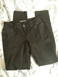 Black maurices jeggings Great Falls, 59401
